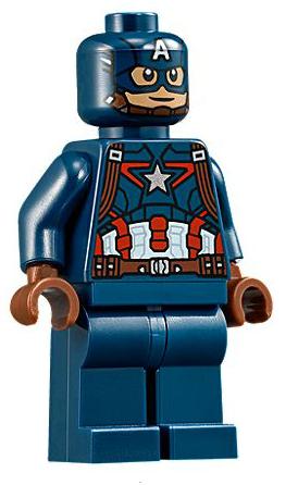 File:Captain America SHATA.png