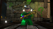 Lego-batman-2-dc-super-heroes -riddler