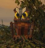 OWLLOTR