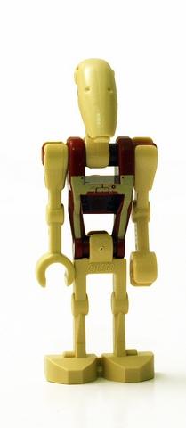 Secur-droid-2011