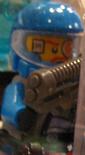 TBA Blue Member