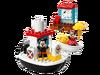 10881 Le bateau de Mickey