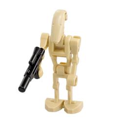 13-Battle Droid