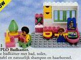 2781 Bathroom