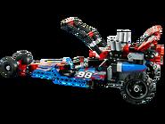 42010 Le buggy tout-terrain 3