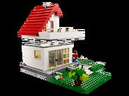 5771 La maison 4