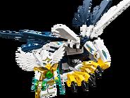70124 L'aigle légendaire 3