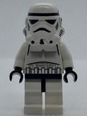 7139 stormtrooper