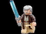 75173 Luke's Landspeeder 4