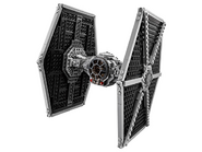 75211 Le TIE Fighter impérial 2