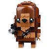 Chewbacca-41609