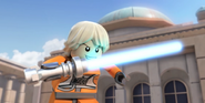 LEGO Star Wars TV series-6