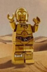 LSWC-3PO
