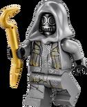 Lego Unkar's Thug