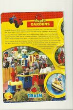 Legolandguideunknownyearduplo