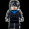 Nightwing-76160