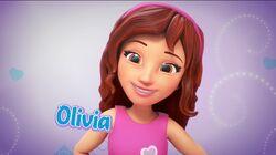 OliviaTV6