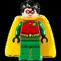 Robin-10753