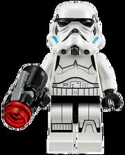 Stormtrooperrebels
