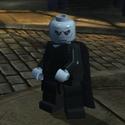 Voldemort-HP 14
