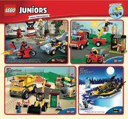 Κατάλογος προϊόντων LEGO® για το 2018 (πρώτο εξάμηνο) - Σελίδα 034