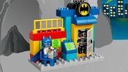 10545 Batman et Catwoman 3