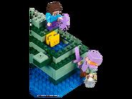 21136 Le monument sous-marin 3