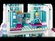 43172 Le palais des glaces magique d'Elsa 4