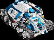 70709 Le tank cosmique 4