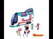 70828 Le bus discothèque