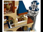 71040 Le château Disney 7
