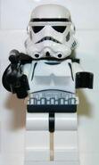 8092 Sandtrooper