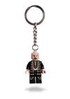 852941 Nizam Key Chain