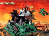 Burg Drachenstein 6082