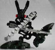 CGCJ Bionicle-3