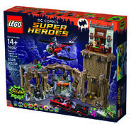 Lego-Classic-TV-Series-Batcave-76052-Box-Front-
