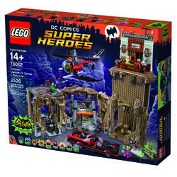 Lego-Classic-TV-Series-Batcave-76052-Box-Front-