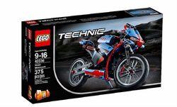 Lego-technic-2015-street-motorcycle-42036