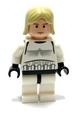 Luke Skywalker Stormtrooper