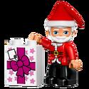 Père Noël-10837