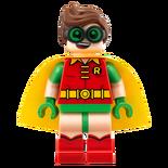 Robin-70917