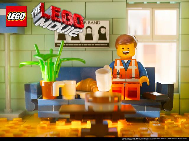 File:The lego movie wallpaper emmet.png