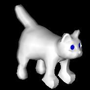 185px-Tabby Cat Standing
