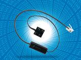 8528 Câbles adaptateurs pour MINDSTORMS NXT