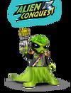 Alien Conquest2
