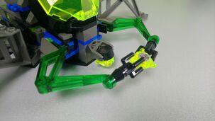 Arachnoid Starbase (23)