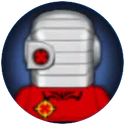 B2 Jeton 3DS 63-Deadshot