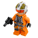 Biggs Darklighter-75218
