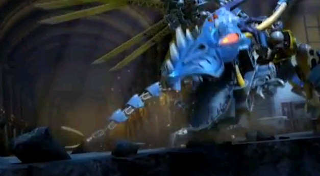 Image - Dragon Bolt.PNG   Brickipedia   FANDOM powered by Wikia