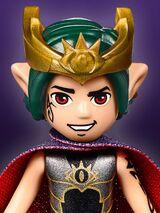Kobold-König